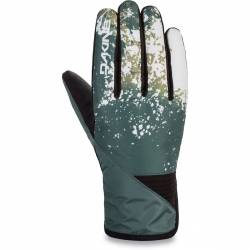 Dakine Crossfire Glove Men Splatter
