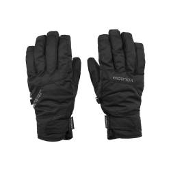 Volcom CP2 Gore-Tex Glove Black