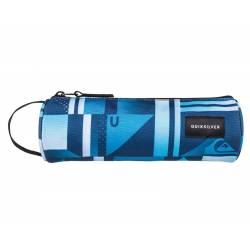 Quiksilver Accessory Case Blue Mirror