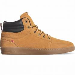 Globe GS Boot Wheat Gum Heren Winter Schoen