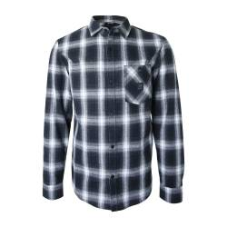 Brunotti Dukes Mens Shirt Black