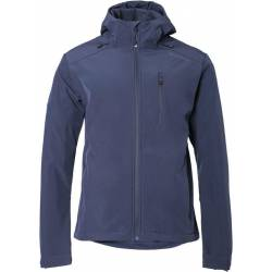 Brunotti Mib N Men Softshell Navy