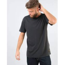 Levi's® Skateboarding T-Shirt Dark Anthracite